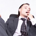 転職の成功確率をグッと高める方法と成功確率の実態