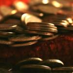 ポイントサイト【圧倒的な稼ぎ方】と未来にもたらす変化
