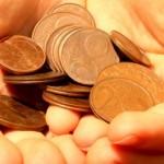 貯金ができない主婦が【1年で100万円】貯めた方法を伝授!