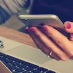 携帯で簡単【お小遣い稼ぎ】おすすめの方法ベスト3