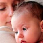 子供一人のシングルマザー【生活費の平均どのくらい?】教育資金を稼ぐ!