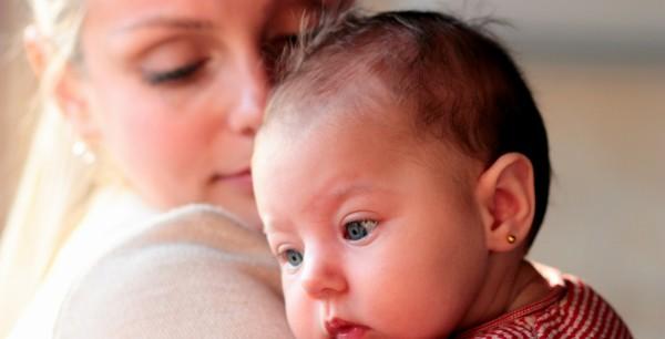 シングルマザー 生活費 平均 どのくらい 子供一人