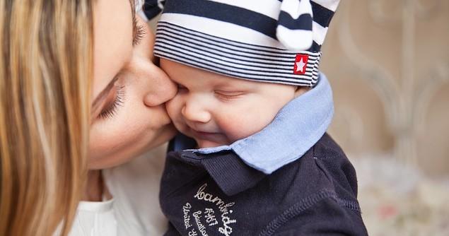中卒 仕事 女性 シングルマザー