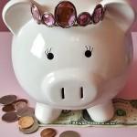 専業主婦の小遣い稼ぎ【プチ稼ぎの平均はいくら?】私が実際に月収20万円稼いだ方法!!