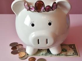 専業主婦の小遣い稼ぎ プチ稼ぎ 平均