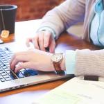 副業【在宅のデータ入力は時給単価が安すぎる!!】パソコンで効率よく稼ぐ方法とは??