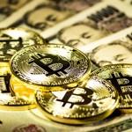 主婦こそ仮想通貨投資で稼げる理由【ビットコインはやり方次第で大きく儲かる?】